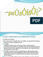 PPKB-2.ppt