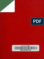 Boll attardés et précurseurs.pdf