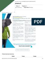 Examen parcial - Semana 4 psicometria