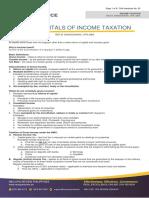 TAX-03-Fundamentals-of-Income-Taxation.pdf