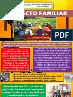 PROYECTO FAMILIAR.pdf
