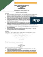 UU 13-2003-Perubahan 2020.pdf