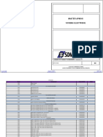 DRAWING-CONTROL-SDMO-APM303.pdf