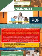 RIVALIDAD.pdf
