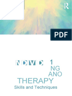 Individual Counseling and Therapy Skills and Techniques by Mei-whei Chen, Nan J. Giblin (z-lib.org)-dikonversi.docx