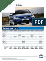 service-pricing-golf7-5-r-web