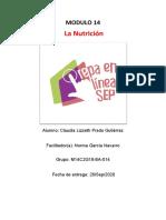 PradoGutierrez_ClaudiaLizzeth_M14S3AI6
