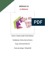 PradoGutierrez_ClaudiaLizzeth_M14S1AI2