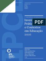 Atas_IPCE_2016.pdf