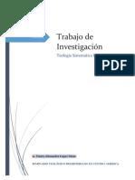 Investigación #9 de Teología Sistemática II.pdf