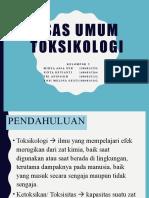 372912484-Asas-Umum-Toksikologi.pptx
