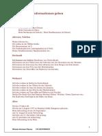 Deutsch A1-Hilfe zum Sprechenteil-part1.pdf
