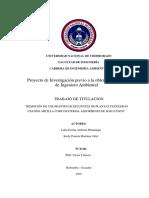 UNACH-EC-ING-AMBT-2018-0004.pdf