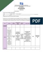 Planificación_AV_Inglés_Inst OCTUBRE 6 DE 2020