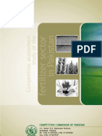 ccp_fertilizer_book_for_website