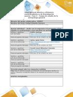 aporte- trabajo colaborativo-1.1 (1).docx