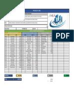 Balance General con nomina.pdf