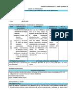 SESIÓN 1°- WEB - 6 - 8 - 2 020.docx