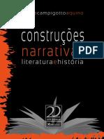 construcoes narrativas