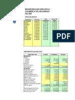 PRESUPUESTO DE VENTAS- PRESUPUESTO DE EFECTIVO ( 18-10-2020).xlsx