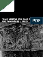 08. Peña - Imagen Narrativa, iamgen prehistórica a tecnologias imagen