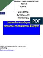 INDICADORES_METODOLOGIA_AECID_MARMIJO