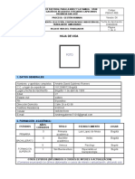 PGH-01-R05  HOJA DE VIDA INSTITUCIONAL V4 BLANCO (1)