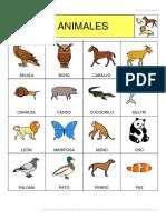 Bingo_Animales_4x4_Cartones_3.pdf