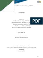 Trabajo colaborativo fase 2.pdf