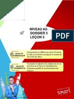 Dossier 3 Leçon3 A2_V1_042020