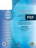 fusion_center_guidelines