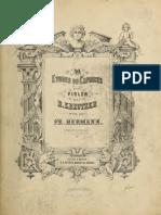 IMSLP335120-PMLP04613-kreutzer_40_etudes_caprices_violinschulenach00schu_louis_schubert_op50