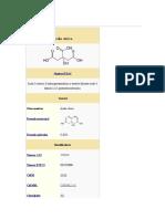 Ácido cítrico, OBTENCION  Y PRODUCCION MUNDIAL