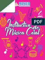 Introduccion-de-Musica-Coral