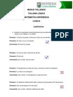 2 Ejercicios MODUS TOLLENDO TOLLENS 2.pdf