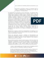 Esquema para análisis de problemas de marketing EST II.docx