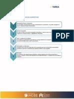 Esquema para procesos de marketing EST.docx