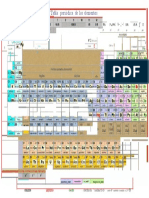 tabla-periodica-nombres-imprimir.docx