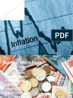 Inflation final ppt