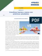 Ficha Una alimentación sana importa.pdf
