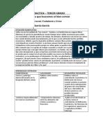 UNIDAD DIDACTICA DPCC-YO DR.docx