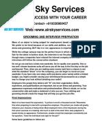 Training Book pdf