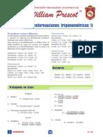 T_S7_Transformaciones trigonométricas II