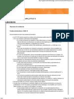 COVID-19-Modulo-diagnostico-espanol-COLOMBIA-2020-05-06.pdf
