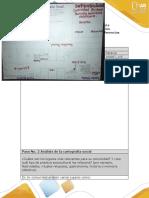 Nº4 Formato respuesta - Fase 4 – Similitudes y diferencias socioculturales