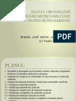 6.BAZELE-ORGANIZĂRII-APROVIZIONĂRII-MEDICO-MILITARE-A