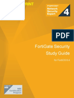 FortiGate_Security_6.4_Study_Guide-Online_unlocked (1).pdf