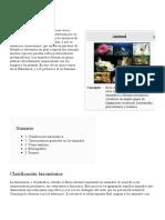 Animal - EcuRed.pdf