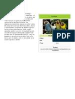 Ave - EcuRed.pdf