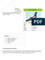 Columbiforme - EcuRed.pdf